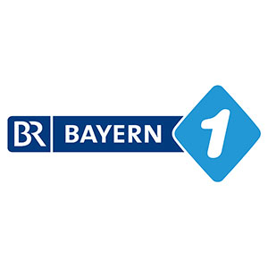 Clients Bayern1