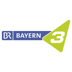 Clients Bayern3