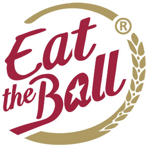 Clients Eat The Ball