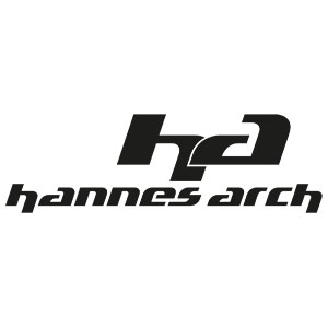Clients Hannes Arch