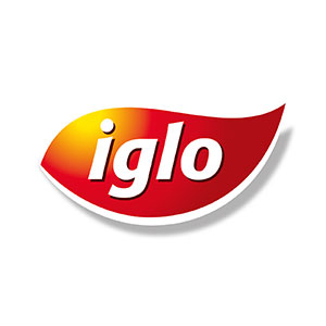 Clients Iglo