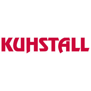 Clients Kuhstall