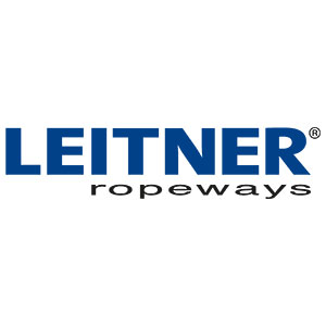 Clients Leitner