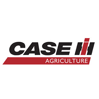 Case Agriculture