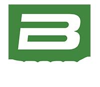 brand fashion Logo