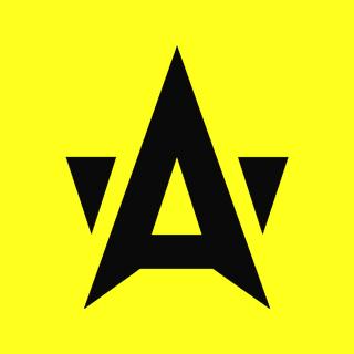 ALPSTARS WEBSHOP